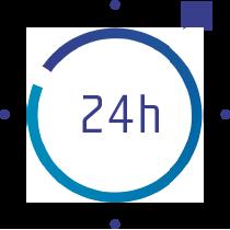 5720373849 Našich špeditérov môžete kontaktovať 7 dní v týždni 24 hodín denne.  Okamžite reagujú na Vaše požiadavky a vďaka znalostiam cudzích jazykov  (anglický